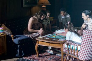 This Is Us Recap Season 1 Episode 9