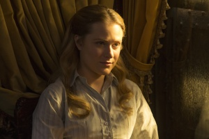 Westworld Recap Season 1 Episode 7 Dolores William Sex