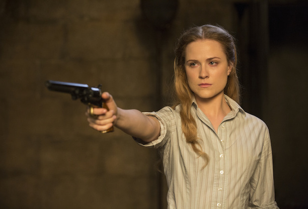 westworld-s1ep5-recap-featured