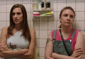 Girls Season 6 Trailer Video Final Season