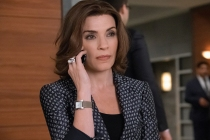Julianna Margulies Reveals Why She Nixed Good Fight Season 1 Guest Stint