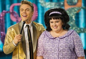 Hairspray Live Best Moments