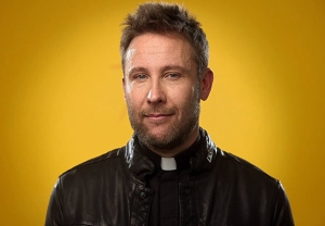 Impastor Cancelled