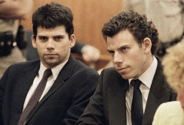 Menendez Brothers Documentary ABC Truth and Lies