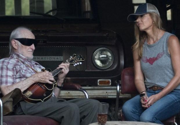 Nashville premiere recap season 5