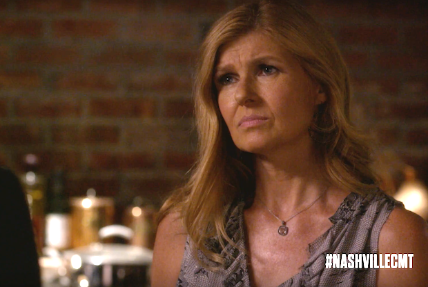 Nashville Season 5 Preview Connie Britton