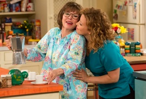 One Day At A Time Preview