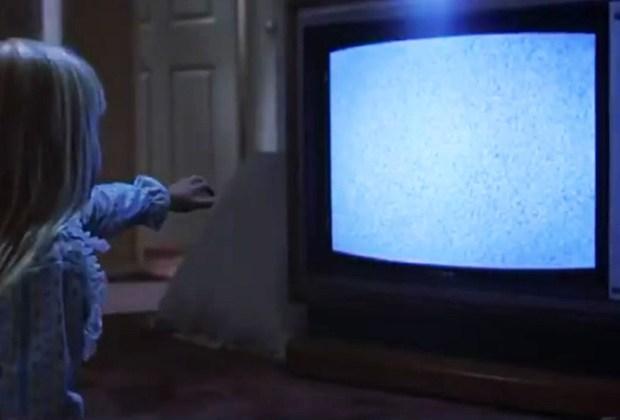 Peak TV study 2016