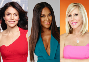 Real Housewives Worst Year Ever Bravo