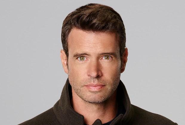 Scott Foley Cast Fatal Vision