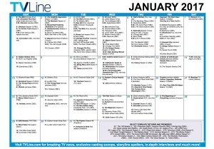 tv-calendar-january-2017-r5-copy