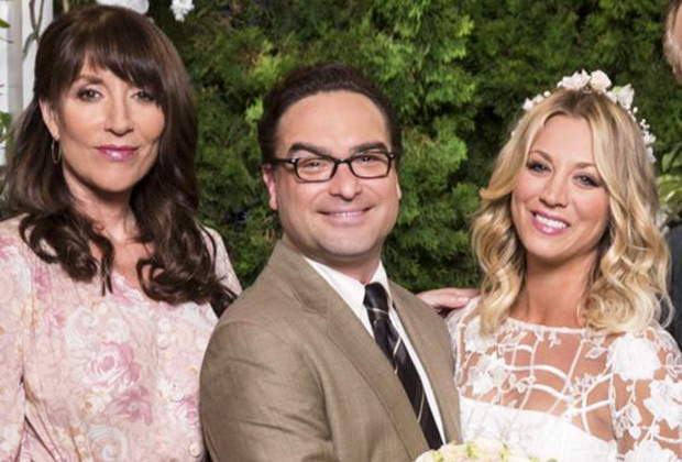 8 Simple Rules Reunion