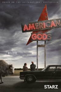 american-gods-premiere-date-poster