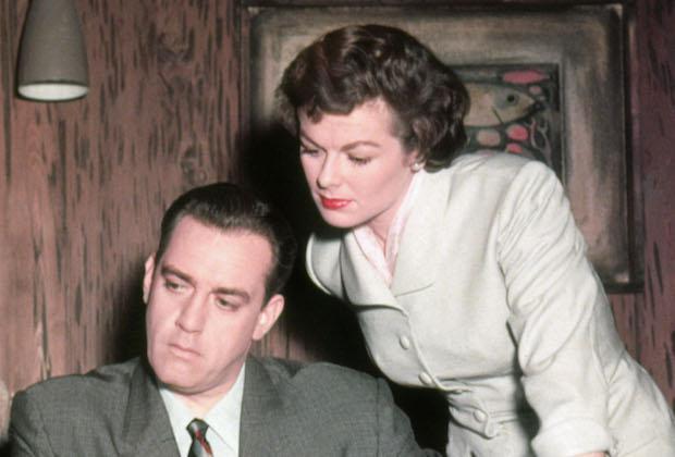 Barbara Hale Dead Dies Perry Mason Della Street