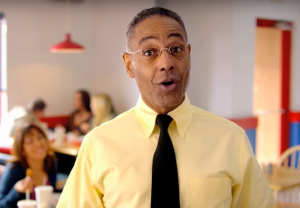 Better Call Saul Gus Fring Breaking Bad