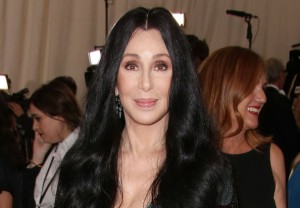 Cher Cast Flint Lifetime TV Movie Star Water Crisis