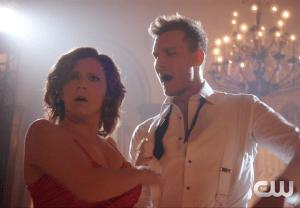 Crazy Ex-Girlfriend Video Let's Have Intercourse Scott Michael Foster