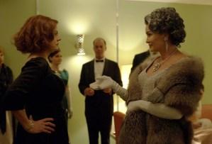 Feud Bette and Joan FX Jessica Lange Susan Sarandon