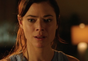 Frequency Finale Cancelled Renewed