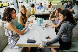 Girlfriends Guide to Divorce Season 3 Spoilers