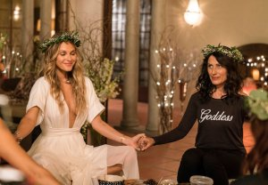 Girlfriends Guide to Divorce Season 3 Spoilers