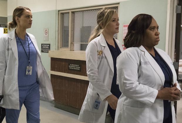 greys-anatomy-recap season 13 episode 10 recap