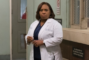 greys anatomy season 13 episode 10 recap