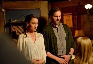 Grimm Season 6 Episode 4 Video Rosalee Multiples