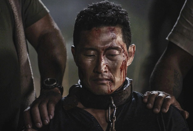 Hawaii Five-0 Chin Dies Spoilers