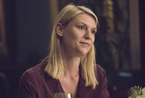 Homeland Season 6 Episode 3 Carrie