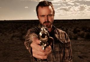 Better Call Saul Aaron Paul Season 3 Cast Jesse Pinkman