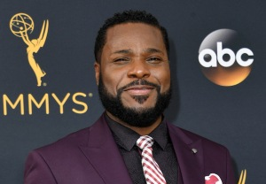 Malcolm Jamal Warner Cast Ten Days in the Valley ABC Kyra Sedgwick