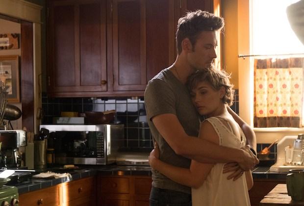 Nashville Recap Season 5 Episode 5 Love Hurts