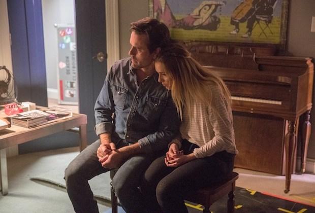 Nashville Recap Season 5 Episode 3