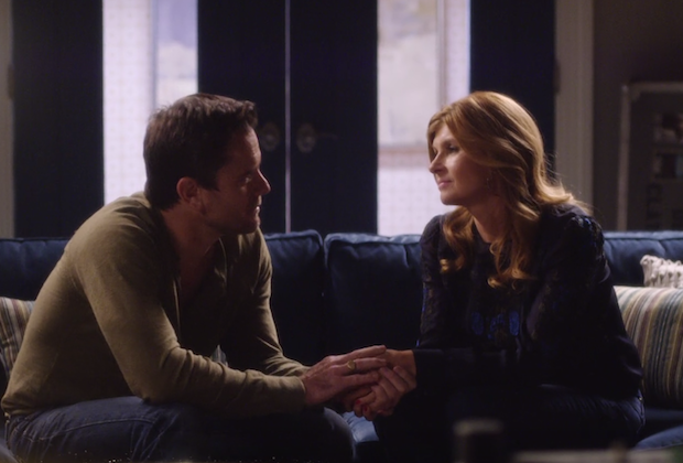 Nashville Season 5 Review CMT Reboot