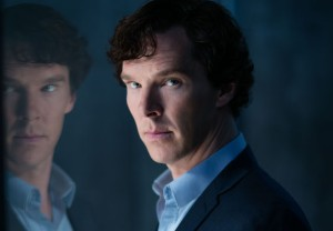Sherlock Season 4 Finale Benedict Cumberbatch
