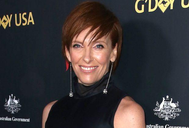 Toni Collette ABC Pilot
