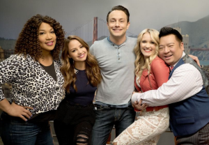 Young & Hungry Season 5 Additional Episodes Order