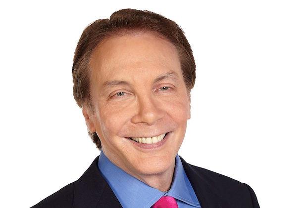 Alan Colmes Dead Fox News