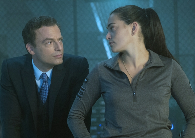 APB Ratings Cancelled