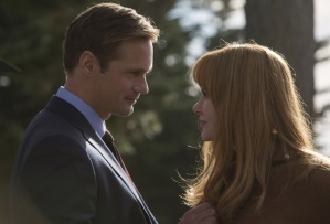 Big Little Lies HBO Alexander Skarsgard Nicole Kidman