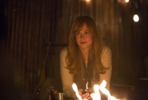 Big Little Lies Recap Episode 2 Celeste Nicole Kidman