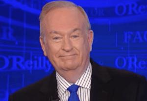 Bill O'Reilly Putin Apology Trump Fox News