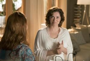 Crazy Ex Girlfriend Season 2 Finale Rebecca