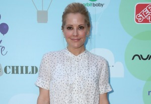 emma caulfield fear the walking dead cast