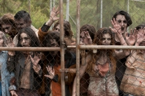 AMC Orders New Walking Dead Series: Get Details!