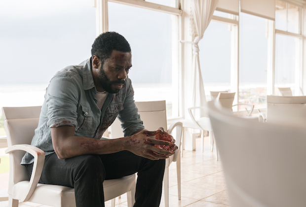 fear the walking dead season 3 preview photos