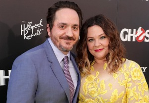Melissa McCarthy Comedy Pilot
