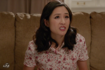 Constance Wu Apologizes for 'Dismayed' Fresh Off the Boat Tweets, Cites 'Conflicted Feelings' Re: Renewal