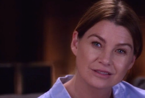 greys-anatomy-season-13-episode-14-recap